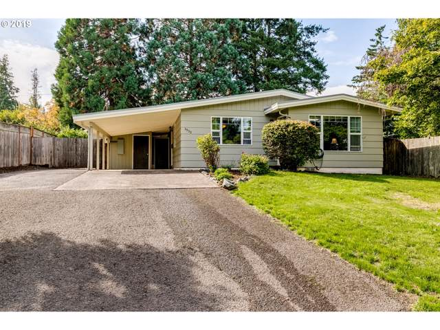 3930 Pearl St, Eugene, OR 97405 (MLS #19549965) :: TK Real Estate Group