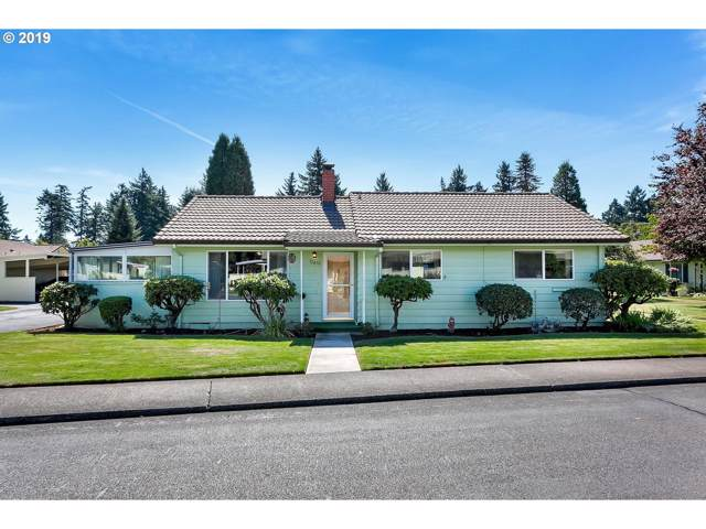 12430 SE Main St, Portland, OR 97233 (MLS #19550214) :: Townsend Jarvis Group Real Estate