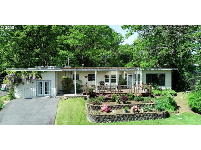 5823 Glen Echo Ave, Gladstone, OR 97027 (MLS #19550314) :: Change Realty