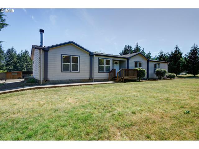 26610 Alpine Cutoff Rd, Monroe, OR 97456 (MLS #19550517) :: TK Real Estate Group