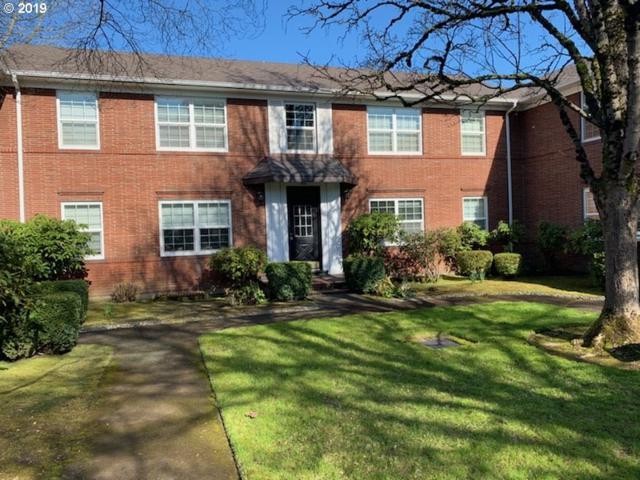 310 E 12TH St B, Vancouver, WA 98660 (MLS #19550605) :: McKillion Real Estate Group