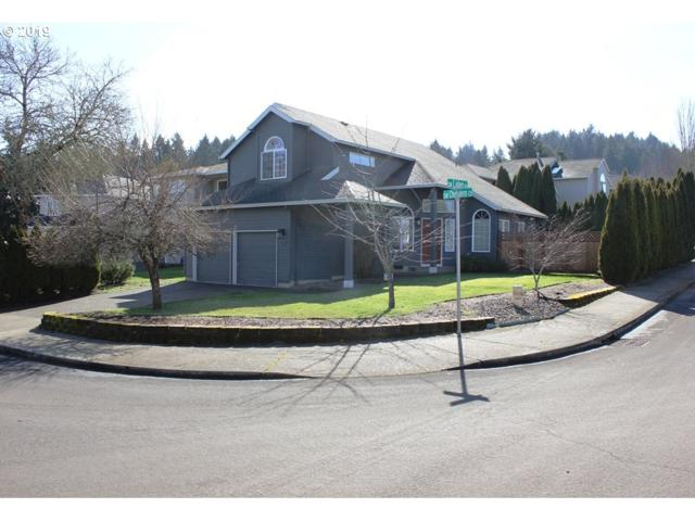14092 SW Chehalem Ct, Portland, OR 97223 (MLS #19550659) :: Townsend Jarvis Group Real Estate