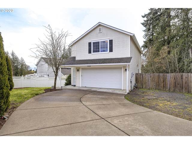 34681 Boulder Ct, St. Helens, OR 97051 (MLS #19550707) :: Cano Real Estate