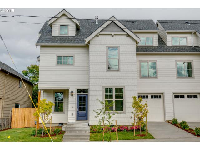 6318 NE 11th Ave, Portland, OR 97211 (MLS #19550764) :: Townsend Jarvis Group Real Estate