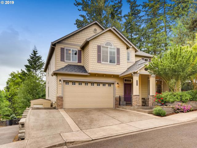 7117 SW Leslie St, Portland, OR 97223 (MLS #19551061) :: R&R Properties of Eugene LLC