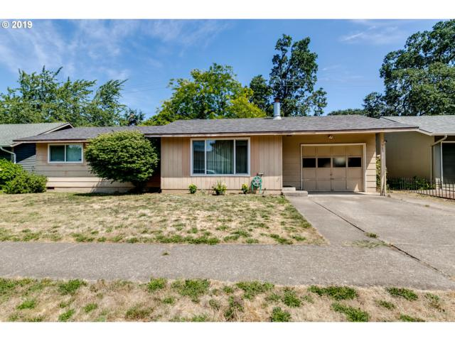 1985 Tarpon St, Eugene, OR 97401 (MLS #19551204) :: McKillion Real Estate Group