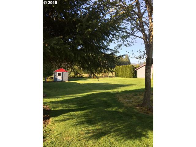 Nestucca, Cloverdale, OR 97112 (MLS #19551209) :: The Liu Group