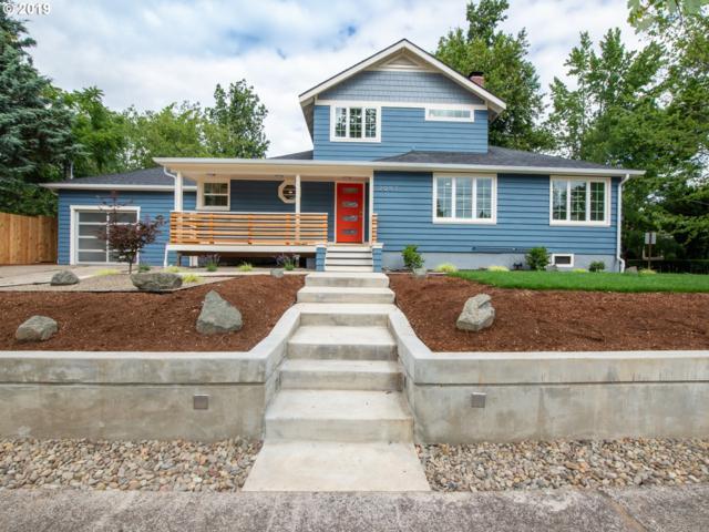 2087 Alder St, Eugene, OR 97405 (MLS #19551340) :: Townsend Jarvis Group Real Estate