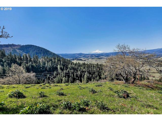 1231 Hidden Oaks Dr #13, Hood River, OR 97031 (MLS #19551423) :: Townsend Jarvis Group Real Estate