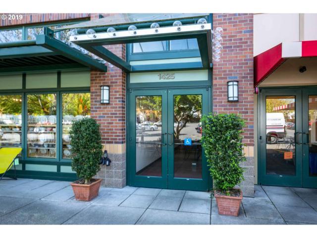 1425 NE 61ST Ave #310, Hillsboro, OR 97124 (MLS #19551435) :: TK Real Estate Group