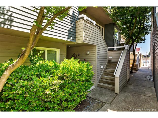 118 N Hayden Bay Dr, Portland, OR 97217 (MLS #19551794) :: Townsend Jarvis Group Real Estate
