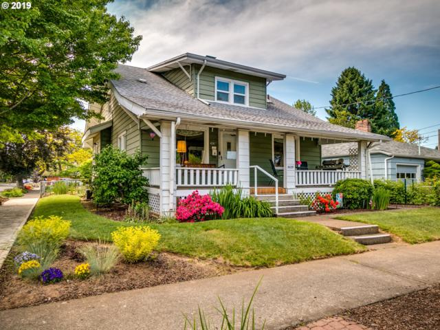 3029 SE 74TH Ave, Portland, OR 97206 (MLS #19551828) :: Townsend Jarvis Group Real Estate