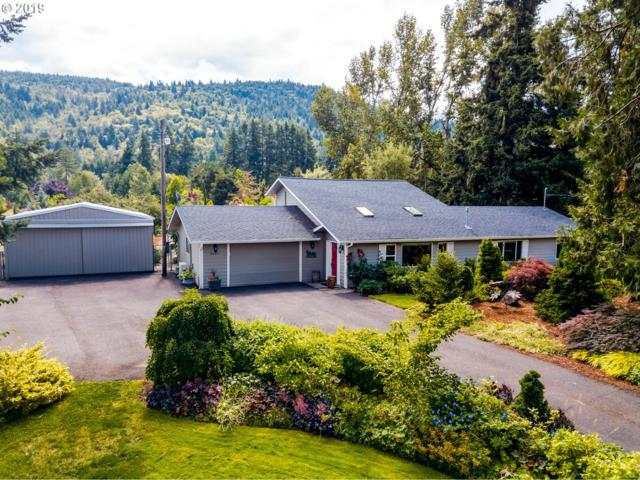 82015 Hillview Dr, Creswell, OR 97426 (MLS #19551877) :: Song Real Estate