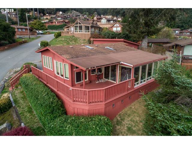 19921 Whaleshead Rd T 1, Brookings, OR 97415 (MLS #19551925) :: The Lynne Gately Team