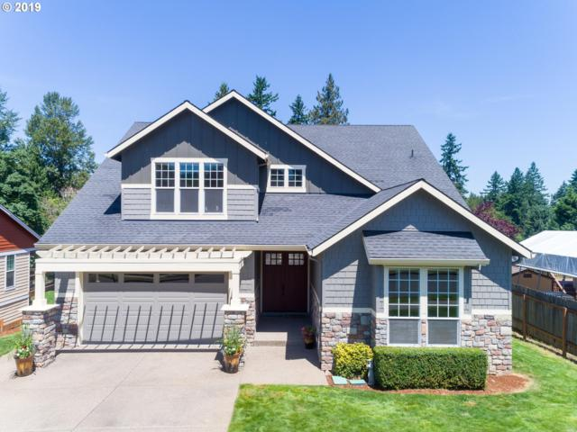 15933 SE Gaibler Ln, Portland, OR 97236 (MLS #19552056) :: Next Home Realty Connection