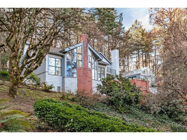 664 NW Greenleaf Rd, Portland, OR 97229 (MLS #19552368) :: McKillion Real Estate Group