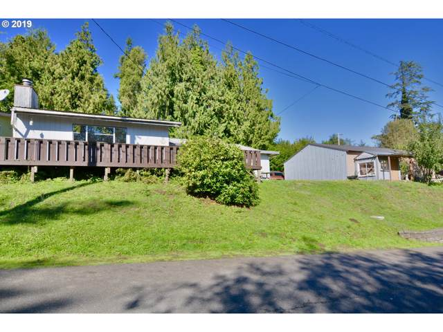 1731 S 20TH, Coos Bay, OR 97420 (MLS #19552504) :: Cano Real Estate