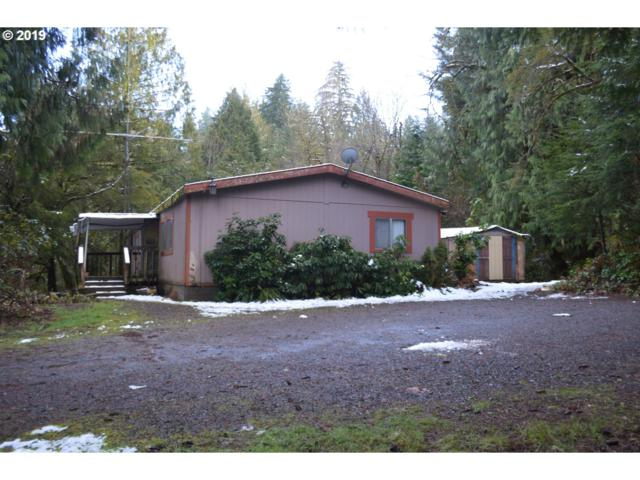 92785 Regal Ln, Springfield, OR 97478 (MLS #19552688) :: Territory Home Group