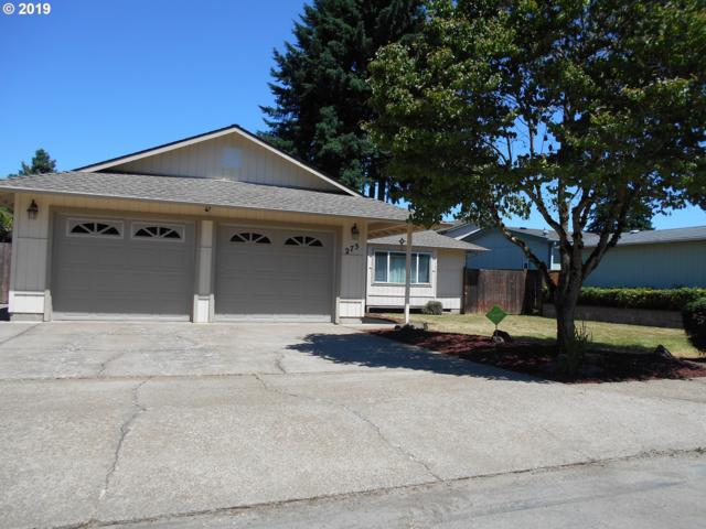 275 Hamilton Ave, Eugene, OR 97404 (MLS #19552890) :: The Galand Haas Real Estate Team