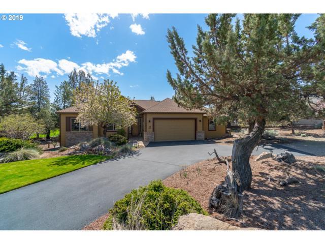 1335 Cinnamon Teal Dr, Redmond, OR 97756 (MLS #19552966) :: Townsend Jarvis Group Real Estate