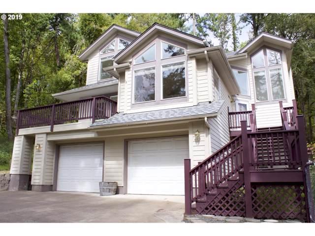 3886 Monroe St, Eugene, OR 97405 (MLS #19553038) :: Song Real Estate