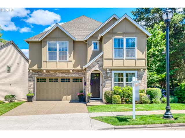 29370 SW Yosemite St, Wilsonville, OR 97070 (MLS #19553102) :: Matin Real Estate Group