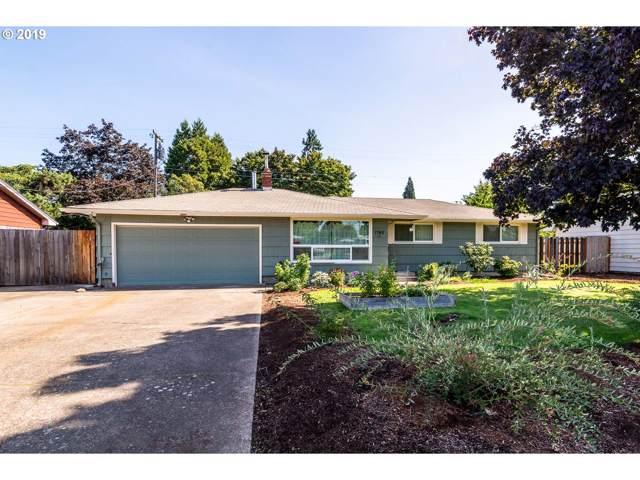 1745 Grove St, Eugene, OR 97404 (MLS #19553161) :: Gustavo Group