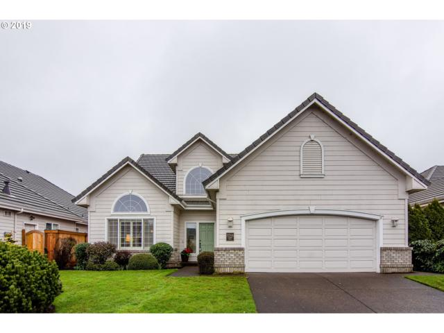 3244 Lakemont Dr, Eugene, OR 97408 (MLS #19553623) :: The Galand Haas Real Estate Team