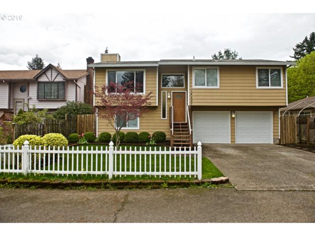 14527 SE Center St, Portland, OR 97236 (MLS #19553656) :: The Galand Haas Real Estate Team