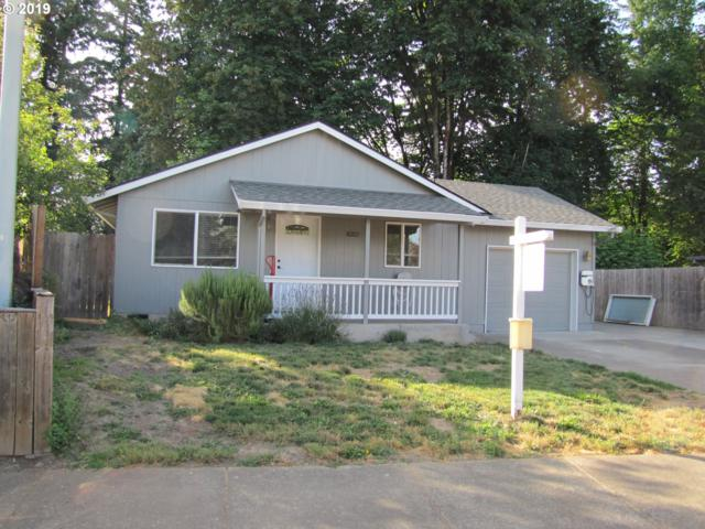 244 W 2ND PLACE Cir, Lafayette, OR 97127 (MLS #19553759) :: R&R Properties of Eugene LLC
