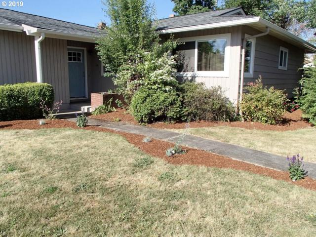 1230 NW 10TH St, Corvallis, OR 97330 (MLS #19553990) :: TK Real Estate Group