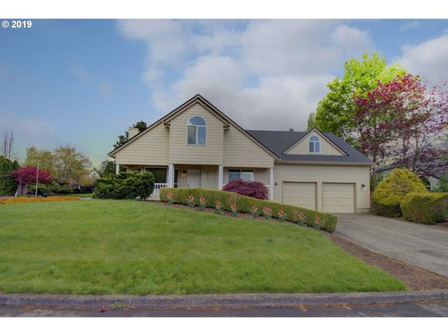 16004 NE 36TH Ave, Ridgefield, WA 98642 (MLS #19554555) :: Townsend Jarvis Group Real Estate