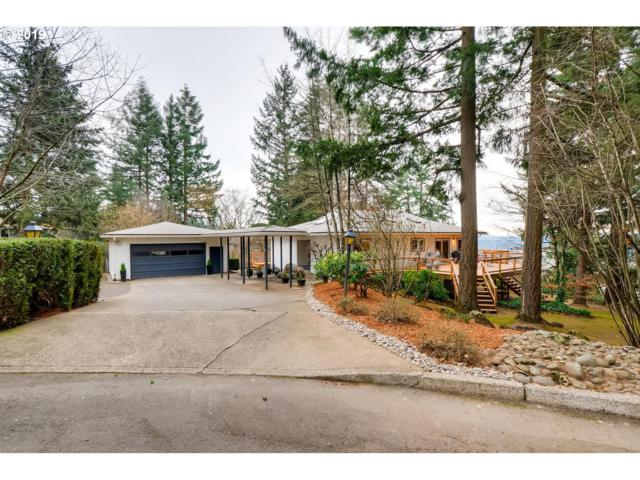 10123 SE 97TH Ave, Happy Valley, OR 97086 (MLS #19554565) :: Fox Real Estate Group
