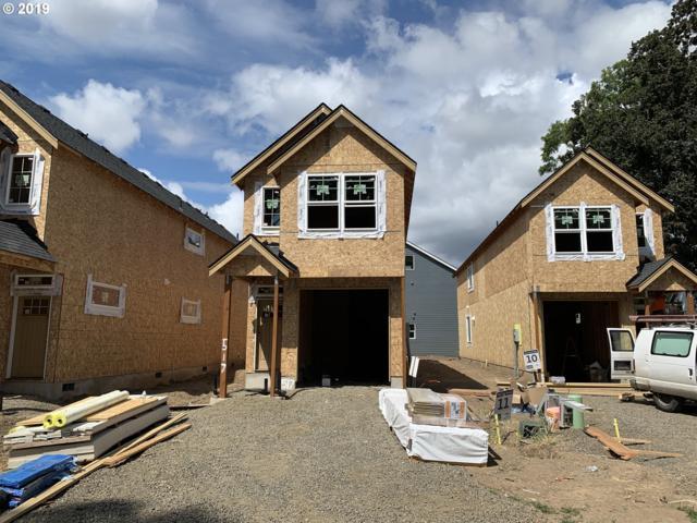 517 S Wynooski St, Newberg, OR 97132 (MLS #19554811) :: Fox Real Estate Group