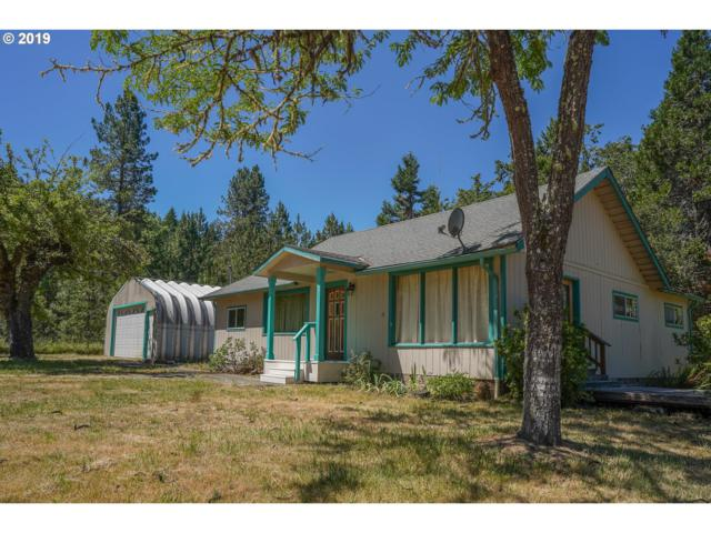 608 Flournoy Valley Rd, Roseburg, OR 97471 (MLS #19555333) :: Townsend Jarvis Group Real Estate