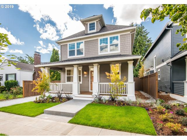 3001 SE 77TH Ave, Portland, OR 97206 (MLS #19555486) :: The Liu Group
