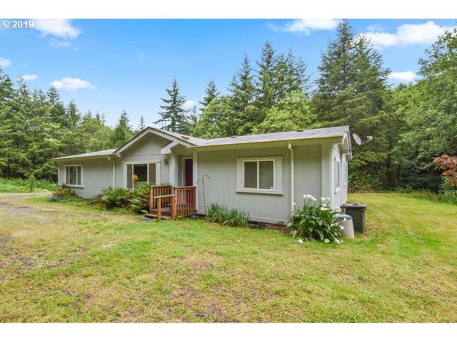 157 Great Northern Rd, Kalama, WA 98625 (MLS #19555583) :: Change Realty