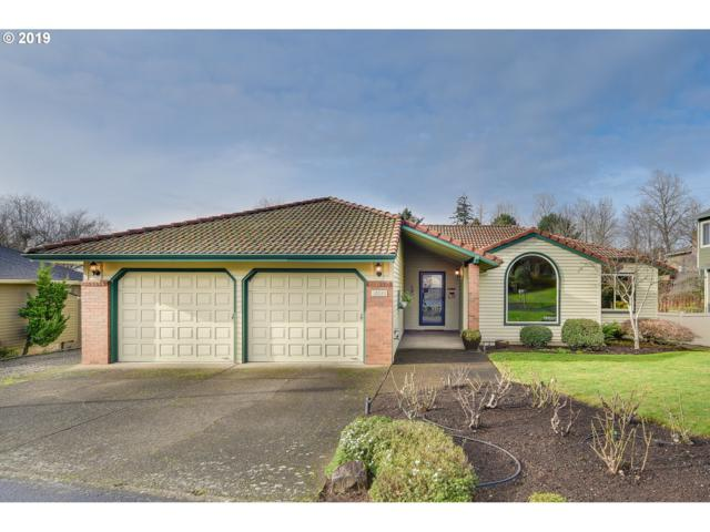 12033 SE Niklas Ln, Happy Valley, OR 97086 (MLS #19555852) :: McKillion Real Estate Group