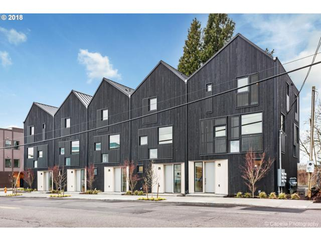 5735 E Burnside St, Portland, OR 97215 (MLS #19555921) :: TK Real Estate Group