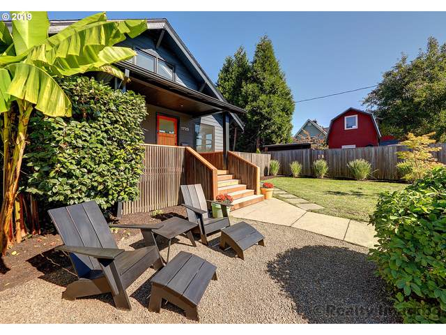 1725 N Emerson St, Portland, OR 97217 (MLS #19555927) :: Next Home Realty Connection