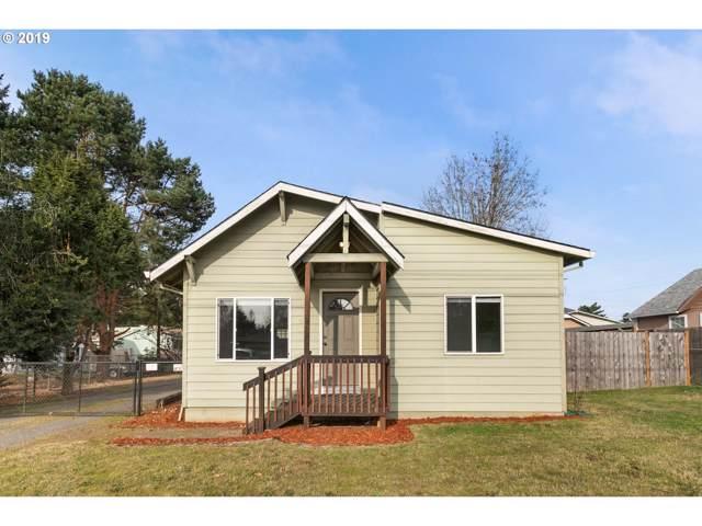 393 Warner Parrott Rd, Oregon City, OR 97045 (MLS #19555978) :: Matin Real Estate Group