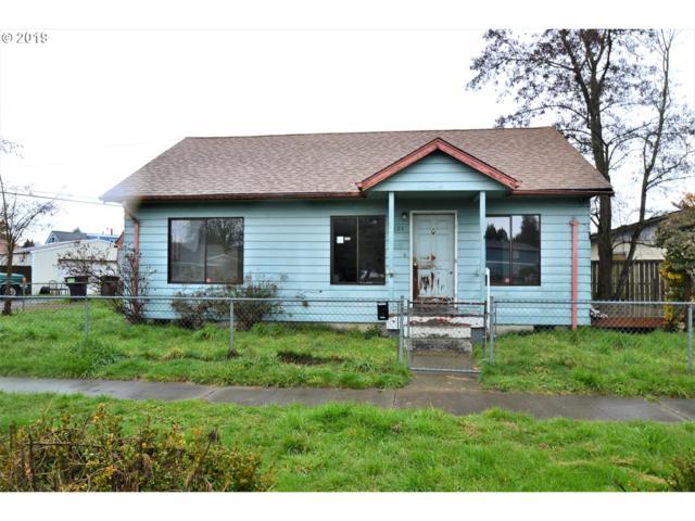 1684 Arkansas St, Longview, WA 98632 (MLS #19556082) :: R&R Properties of Eugene LLC
