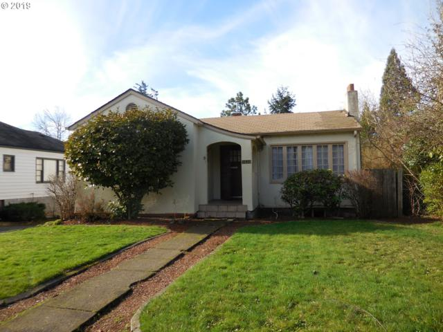 1638 Orchard St, Eugene, OR 97403 (MLS #19556236) :: Gustavo Group