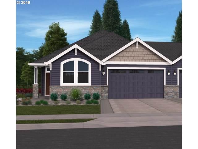 17327 NE 17TH Ave, Ridgefield, WA 98642 (MLS #19556271) :: Premiere Property Group LLC