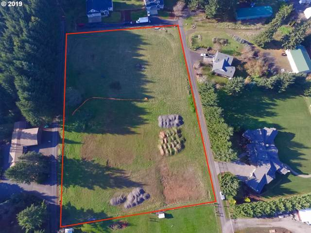 18249 S Grasle Rd, Oregon City, OR 97045 (MLS #19556313) :: The Liu Group
