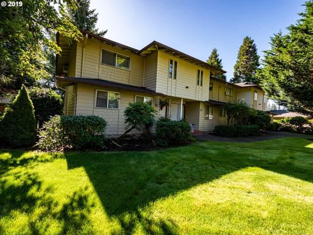 13600 NE 18TH St #17, Vancouver, WA 98684 (MLS #19556347) :: Change Realty