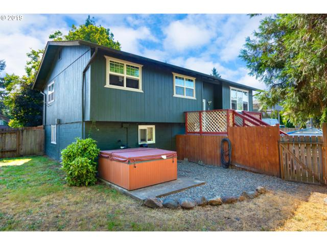 324 Third St, Dillard, OR 97432 (MLS #19556389) :: Townsend Jarvis Group Real Estate