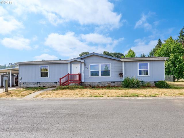 15706 S Elk Haven Rd, Molalla, OR 97038 (MLS #19556684) :: Lucido Global Portland Vancouver