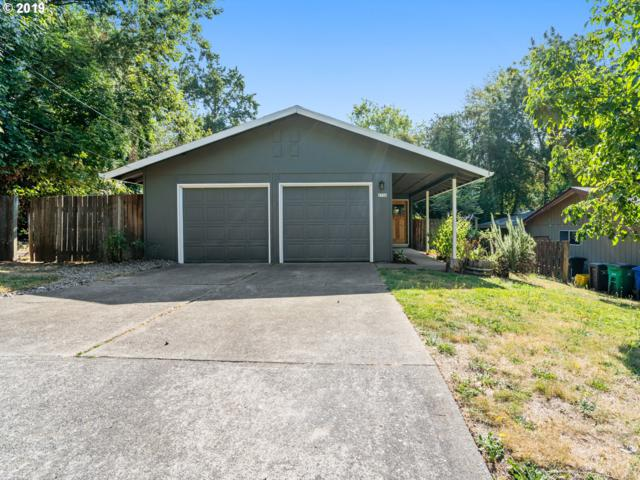 4530 SW 48TH Ave, Portland, OR 97221 (MLS #19556704) :: Next Home Realty Connection