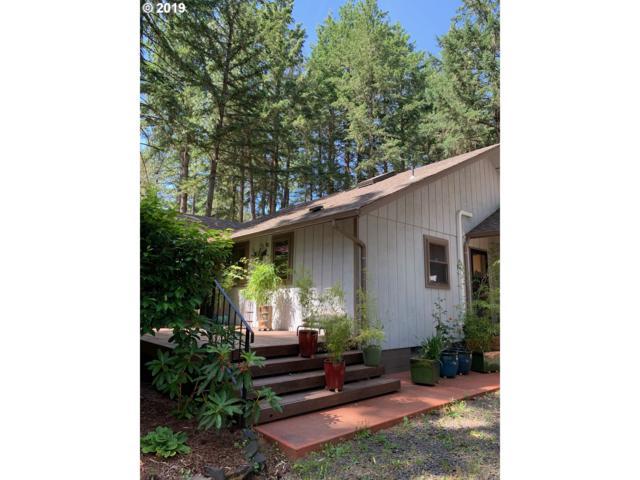 26033 Vista Dr, Veneta, OR 97487 (MLS #19556738) :: The Galand Haas Real Estate Team